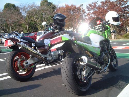 DSCF0014_convert_20111229235536.jpg