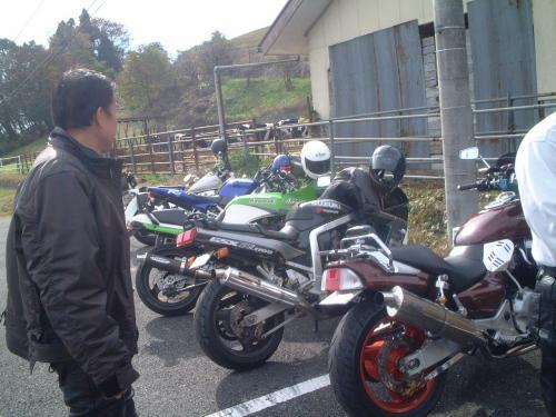 DSCF0021_convert_20111229235549.jpg