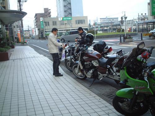 DSCF0029_convert_20111229235106.jpg
