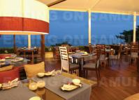 padma-restaurant.jpg
