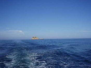 サムイ島の天気21june