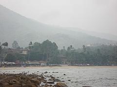 サムイ島の天気26oct