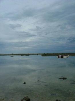 サムイ島の天気19sep