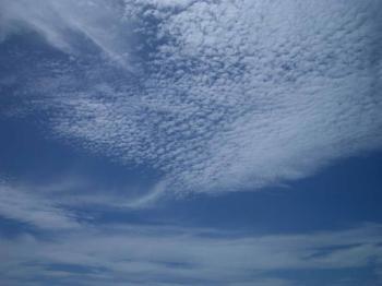 サムイ島の天気10aug 2