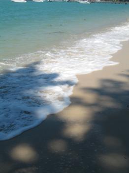 サムイ島の天気2oct