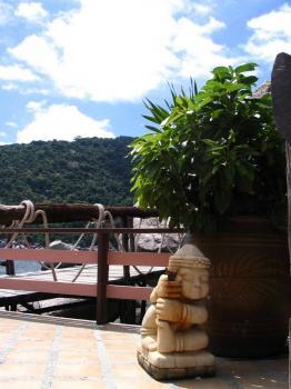 サムイ島の天気12nangyuan