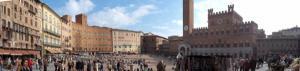 SienaCampopano01.jpg
