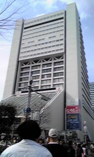 20090405152005