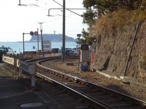 藤沢・鎌倉・江ノ電散策-12