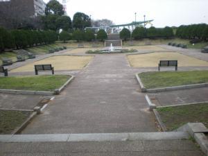 横浜山手-06