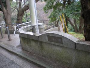 横浜山手-09