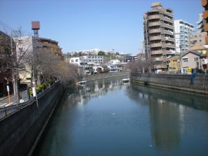 横浜南散策-03