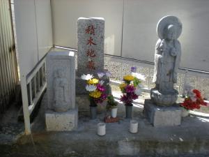 横浜南散策-05