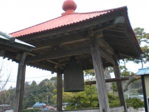茅ヶ崎里山散策-10
