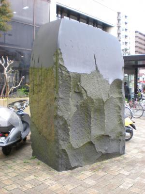 横浜鶴見街中散策-01
