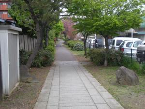 横浜鶴見街中散策-04