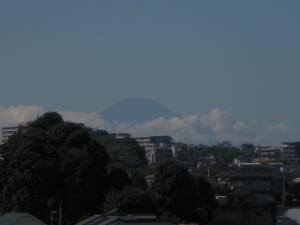 横浜港南・磯子散策-02