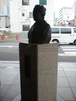 横須賀大津散策-02