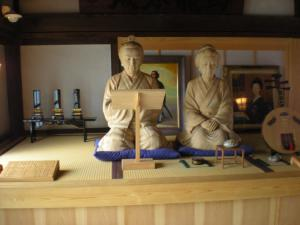 横須賀大津散策-03
