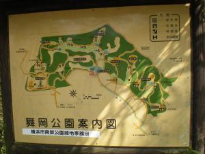 横浜戸塚・舞岡公園-01