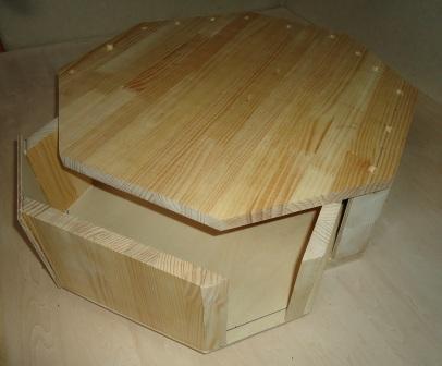 臼台粉Box&蓋全形