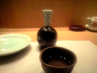 たき下(お酒)