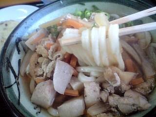 馬渕製麺所(しっぽくヲタ撮り1)