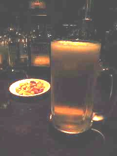 グラファ(ビール)