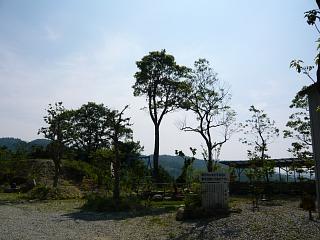 山(景色1)
