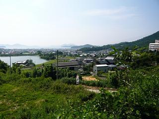 山(景色2)