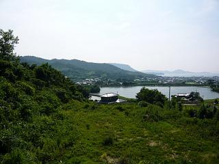 山(景色3)