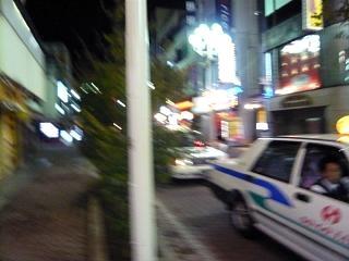 松本市内2