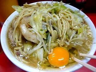 三田二郎(小豚玉子)