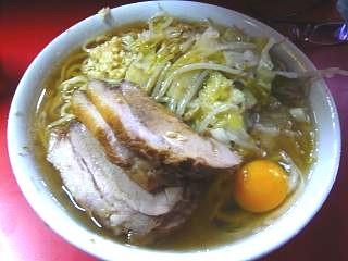 二郎三田(小豚)