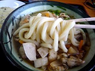 馬渕製麺所(しっぽくヲタ撮り2)