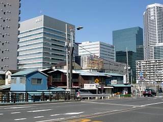 高浜橋(その1)