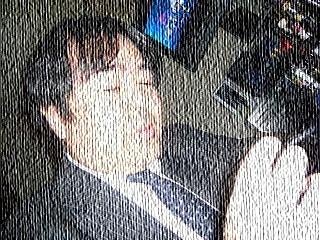 べろんちょ(年収4000万の男)