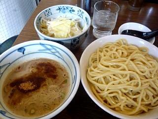 TETSU(つけ野菜)