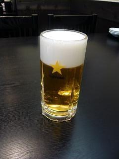 三州屋(ビール)