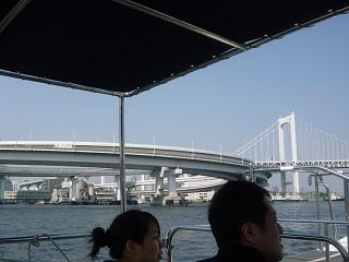 東京湾(その2)