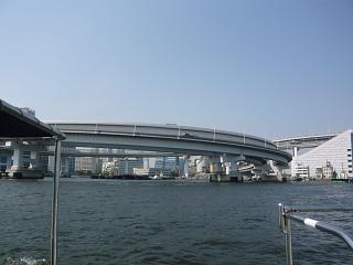 東京湾(その4)