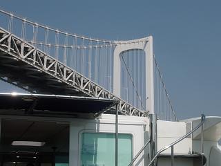 東京湾(その6)