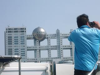 東京湾(その9)