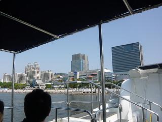 東京湾(その10)
