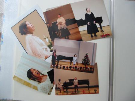 album20081224.jpg