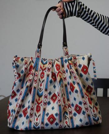 bag2009325.jpg