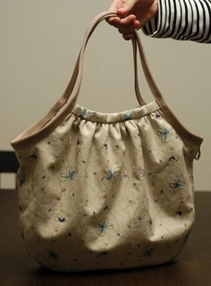 bag2009327.jpg