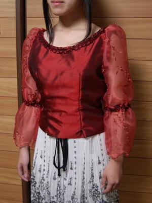 dress2009115-1a.jpg