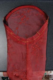 dress2009115-3.jpg