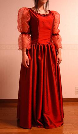 dress2009120a.jpg